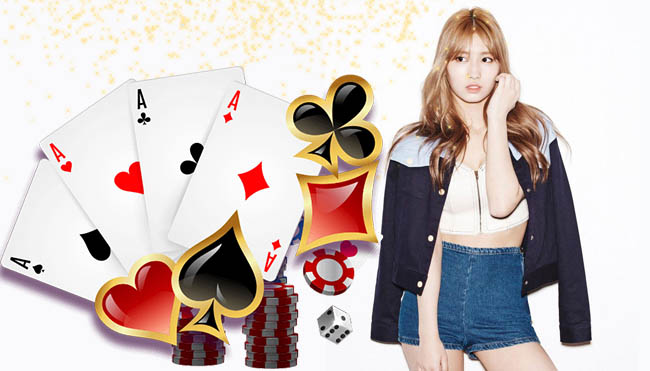 Penuhi Kebutuhan Keuangan dengan Bermain Poker
